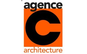 Agence C Architecture Paint