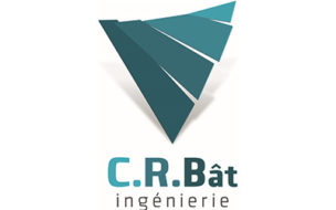 CRBat