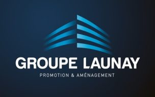 Groupe Launay Paint
