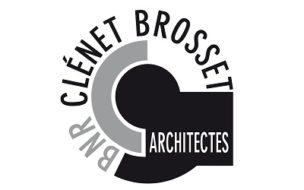 Logo-BNR-CL-BR - copie