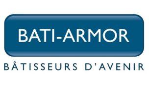 Logo_batiarmor_bleu_CMJN
