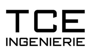 TCE-ingenierie