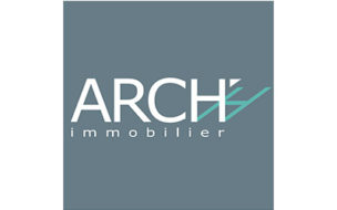 arch-immobilier