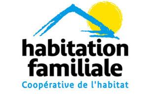 habitation-familiale