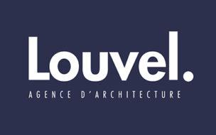 louvel