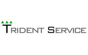 trident-service
